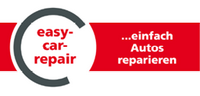easy-car-repair