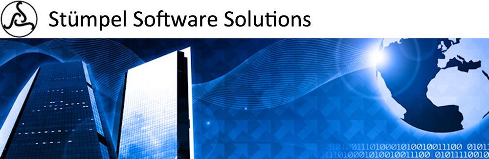Stümpel Software Solutions